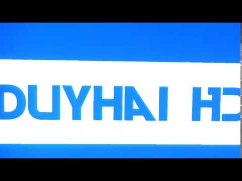 INTRO FOR DUYHAI HD