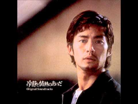 History - Ryo yoshimata