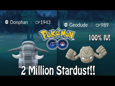 how to get 2000 pokemon cp