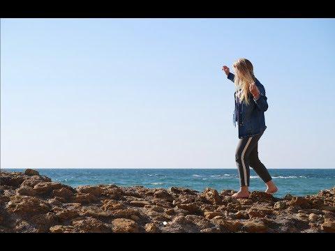 TRAVEL VLOG: Cadiz, Spain. (part 3)