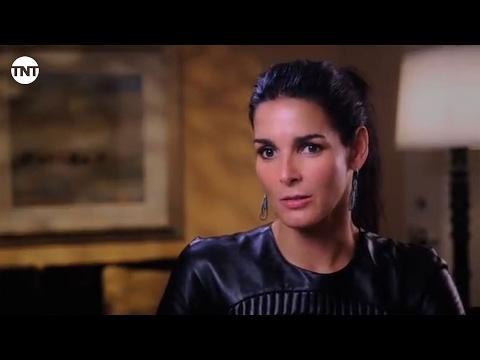 Season 4 Mid-Season Recap   Rizzoli & Isles   TNT
