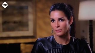 Season 4 Mid-Season Recap | Rizzoli & Isles | TNT