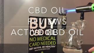 Video CBD Dabs Oil Reviews - Active CBD Wax Oil Dab download MP3, 3GP, MP4, WEBM, AVI, FLV Oktober 2018