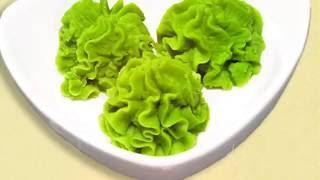 ВАСАБИ ПОЛЬЗА | японская приправа васаби для похудения, корень васаби,