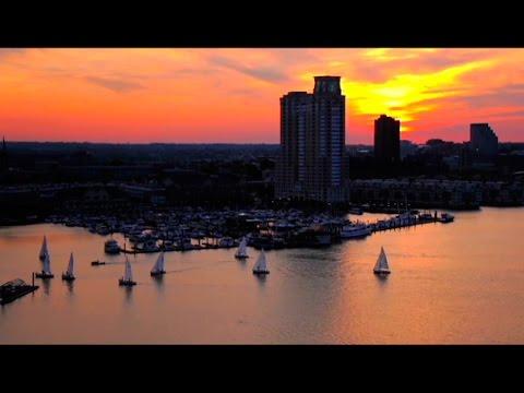 Baltimore Sun Videos