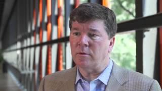 Multiple myeloma; advances presented at EHA