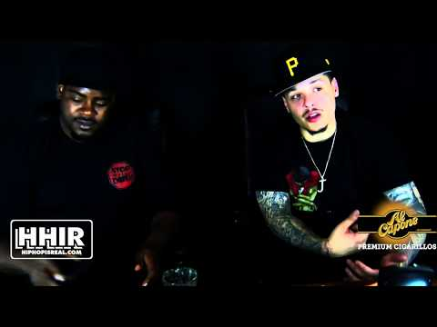 JIMZ DECLARES: I WANT THE KOTD CHAIN & MATH HOFFA IS STANDING IN MY WAY