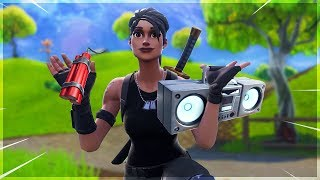 FORTNITE GLITCHES THAT NEED TO BE FIXED! (Fortnite Clips Montage)
