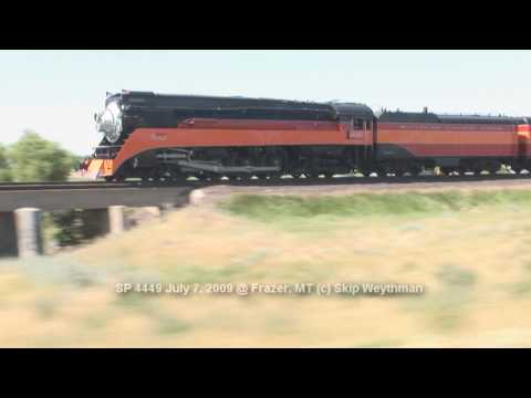 sp-4449-daylight-@-ft-peck-indian-reservation-in-hd