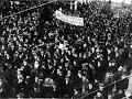 Syndicalism | Wikipedia audio article