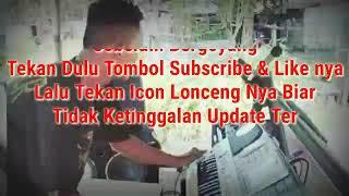Gambar cover Gelang Mix Special Request Karaoke Kn7000