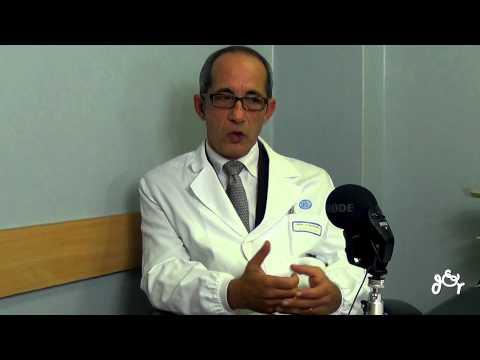 Diabete di Tipo 1 e Tipo 2: Prevenzione -  Nuove Terapie Intelligenti, le Ultime Ricerche