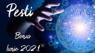 Pesti - Vine momentul eliberarii! Tarot - Iunie 2021