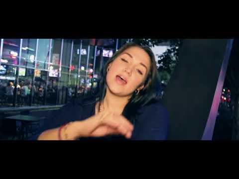 Flight Tonight Official Video -Skye B feat. Luna