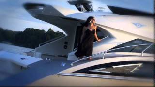 Marquis Yachts Boat Show Loop