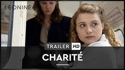 Charité - Staffel 2 - Trailer (deutsch/german; FSK 12)