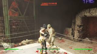 07 Fallout 4 Alexia Ti vs gunner Colnol 06 12 2016   21 10 26 19
