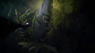 Подводная охота, темрюкские лиманы 2014