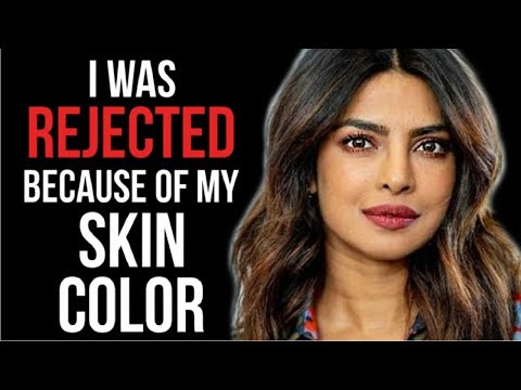 Motivational Success Story Of Priyanka Chopra - How She Beat Failure and Became Irreplaceable