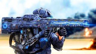 ある意味武器の歴史は人類の科学技術の歴史でもあります。 ご存知のよう...
