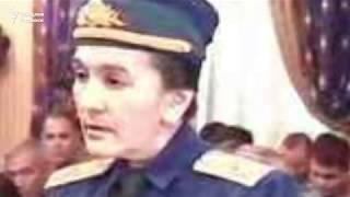 Уйида 30 000 та челак сақлаган бош прокурор тақдири