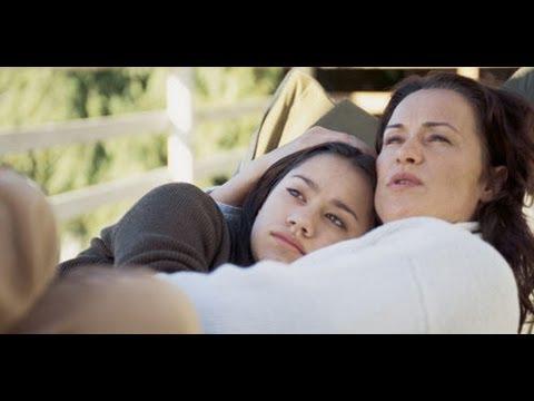 The Duchess (4/9) Movie CLIP - Close Your Eyes (2008) HDKaynak: YouTube · Süre: 2 dakika43 saniye