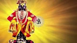 Virumazaalekuravala Haribhakta by Pushpa Anand | Abhangs