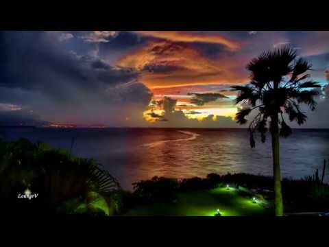 Incredible Nature HD
