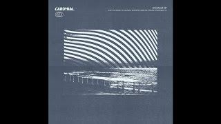 Cardinal Noisehead New Full EP 2016
