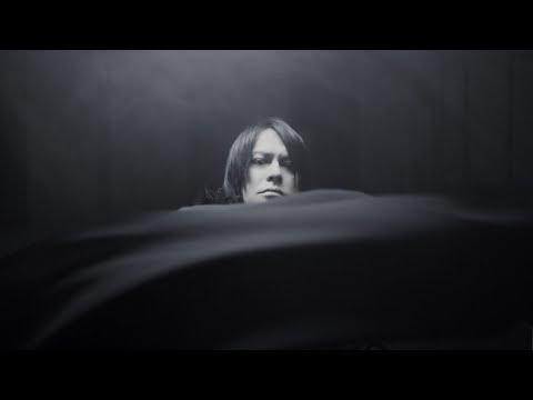 BUCK-TICK 「MOONLIGHT ESCAPE」MUSIC VIDEO