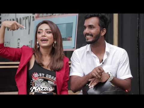 Chalo Charges Bharo FT. AJ    Viral Pranks On TIKTOK   Oye It's Prank