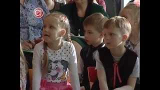 Самые искренние актеры: фестиваль «Волшебный мир театра» в детском саду «Игрушка»