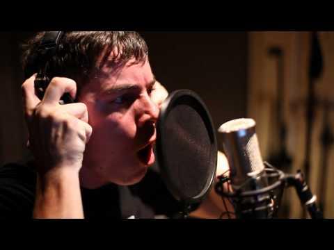 I Exist - II: The Broken Passage - Studio Video