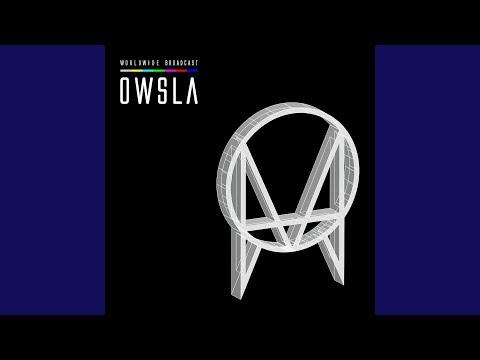 Middle (feat. Bipolar Sunshine) (Mija Remix)