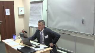 видео Классификация стратегий предприятия, Основные стратегии развития бизнеса