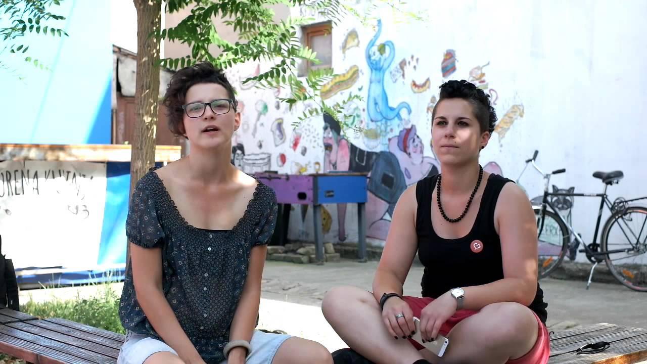 Novom sadu gde prostitutke naci u Mali oglasi