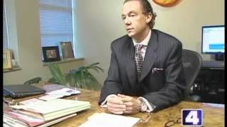 St. Louis MO Police Misconduct Attorney St. Charles Civil Rights Lawyer Missouri
