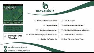Mustafa Demirci - Mehmet Emin Ay - Bizden Selam Götürün