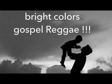 "Dawit Dejene gospel reggae music video ""ababaye"""