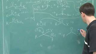 Carboxylic acid derivatives (3)