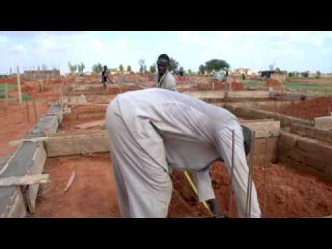 Invest in Niger Français
