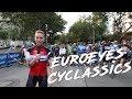 Das Waren Die EuroEyes Cyclassics 2019 | ShakeDown
