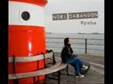 di na naruto mp3 noel cabangon biography