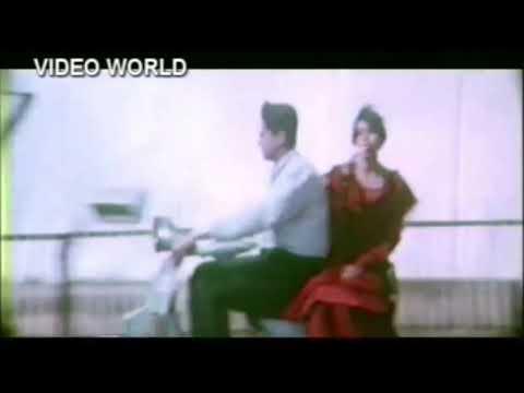 Turi Ice Cream Khake || Mor Chaiya Bhuiya - Super Hit Chhattisgarhi Movie Song