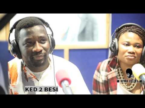 KED 2 B