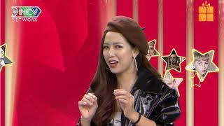 Ninh Dương Lan Ngọc chơi khăm Jun Phạm - người trong cuộc vui vẻ nhưng dư luận lại phản ứng thế này!