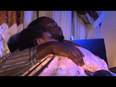 Download Queen of the Niger-Nollywood Movie Trailer