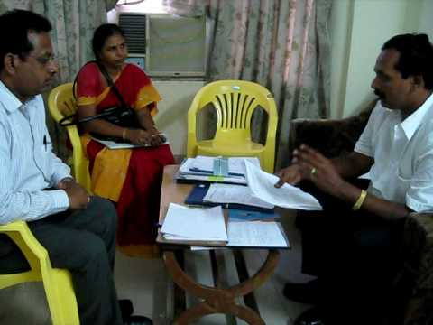 RISE GROUP OF INSTITUTIONS INTERVIEW_6.AVI