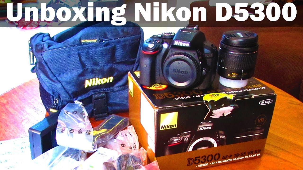 Зеркальный фотоаппарат nikon d5300 kit 18-55 vr af-p. Купить за 19999 грн. В интернет-магазин фокстрот покупай ноутбуки в интернете ➨ забирай.