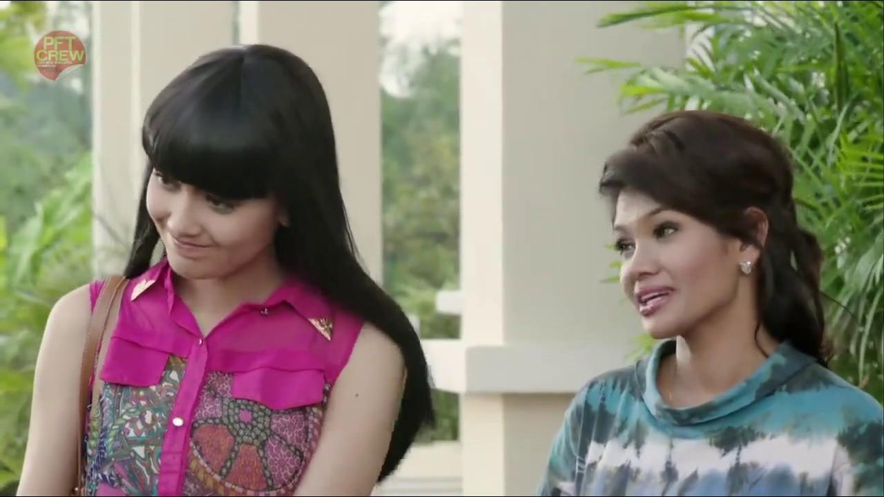 Download Movie Seram Malaysia 2015 (Jwanita)